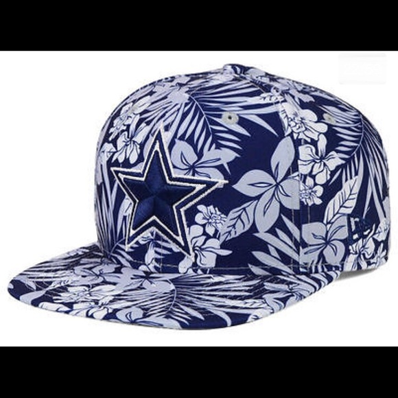 promo code db9b1 fade0 ... 59fifty 5950 fitted basecap kappe men special limited edition clothing  fe268 cfa70  italy maui wowie limited edition nfl hat bc057 9f3d0